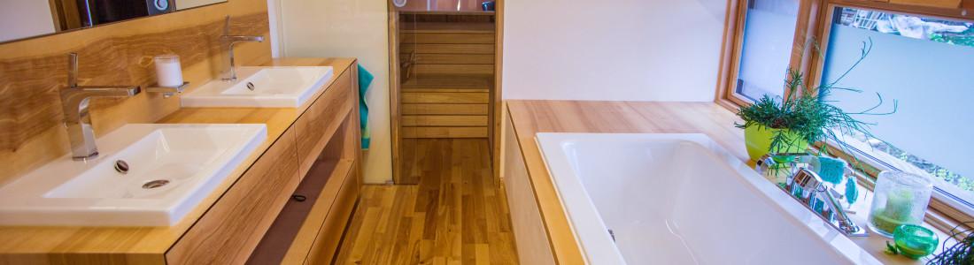 wohnungen und h user g nstig in sachsen kaufen oder mieten. Black Bedroom Furniture Sets. Home Design Ideas